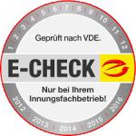 e-check-elektro-elektriker