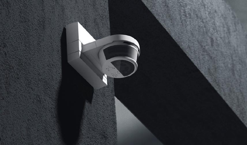slide-design-kv-03