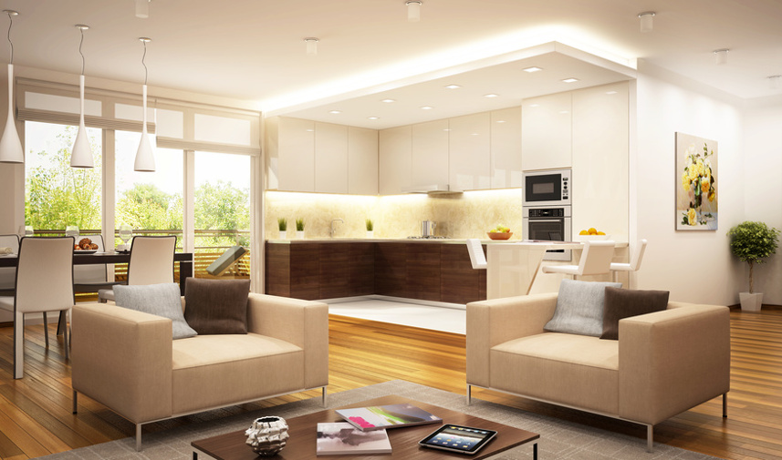 slide-wohnzimmer-beleuchtung