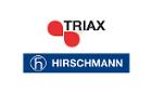 Triax Hirschmann