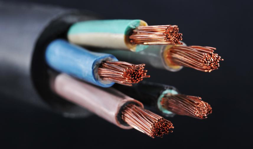 slide-elektromaterial